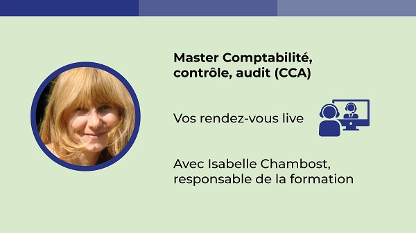 Isabelle Chambost